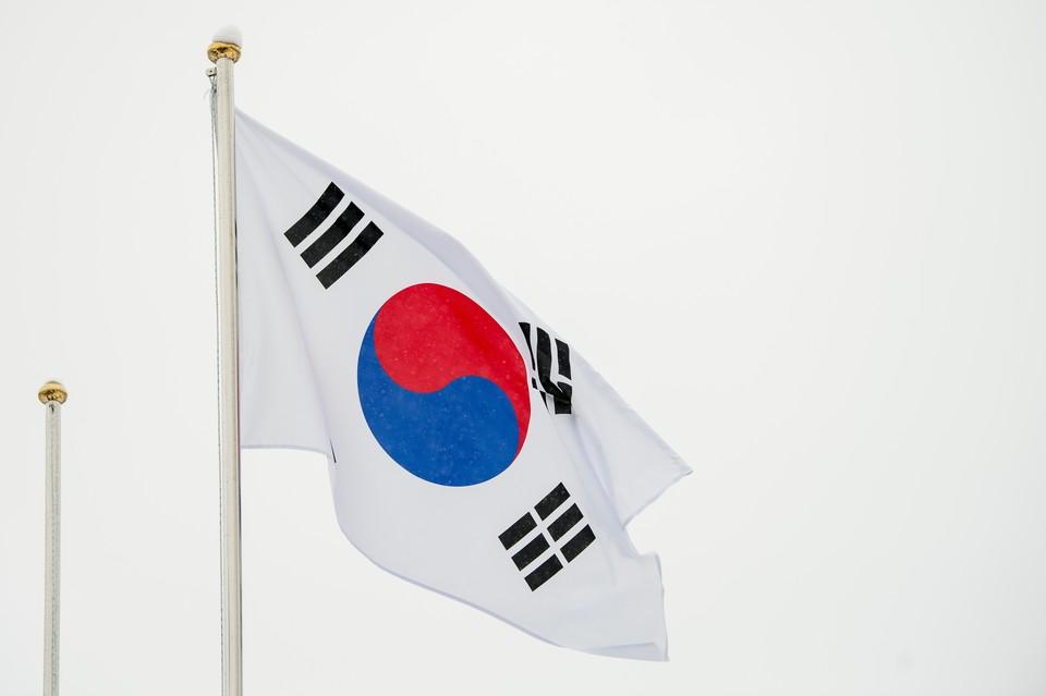 В Южную Корею не пустили 16 россиян