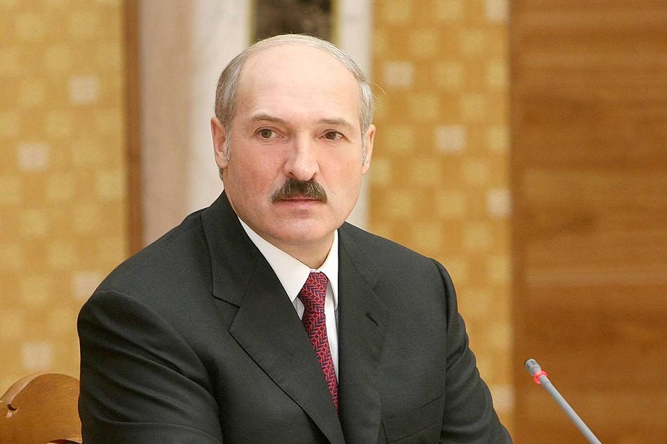 Лукашенко посетит форум регионов в Житомире. Фото: belta.by