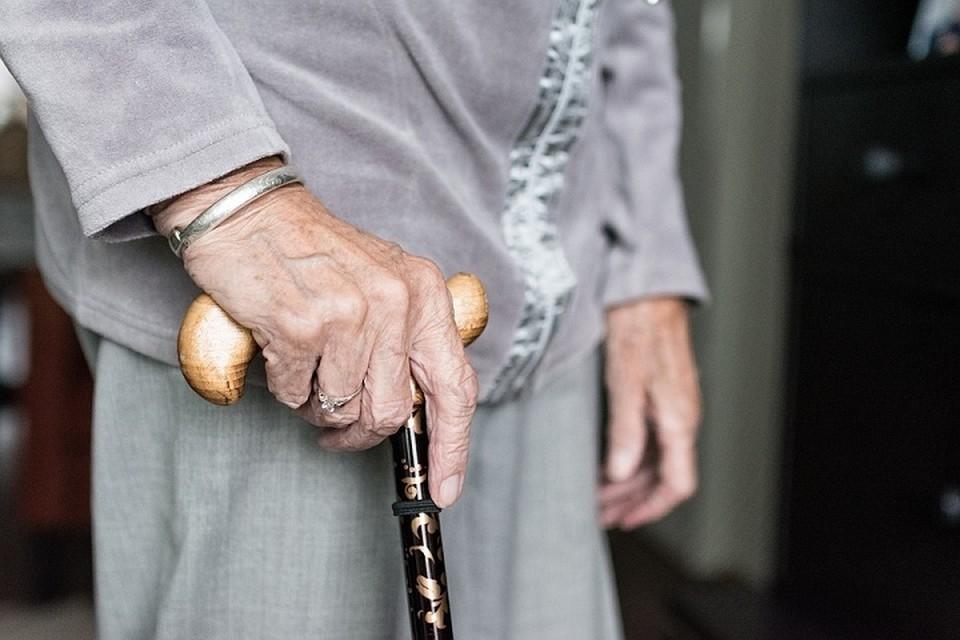 Нравоучения от старшего поколения закончились двумя заявлениями в милицию. Фото: pixabay.com.
