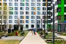 Реформа долевого строительства: как покупать квартиру в новостройке после 1 июля