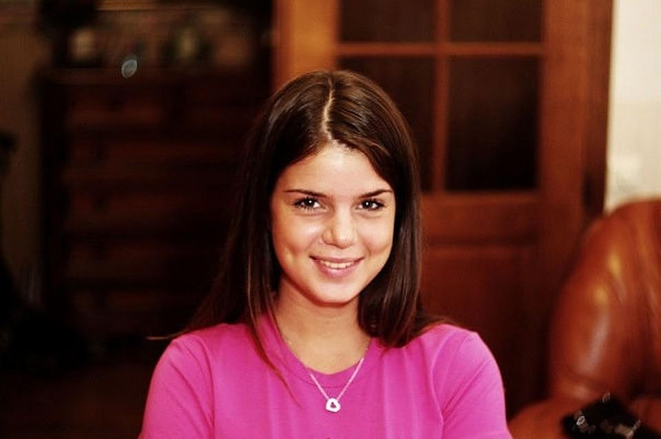 Российская бегунья Екатерина Кархина погибла в крушении вертолета в Италии