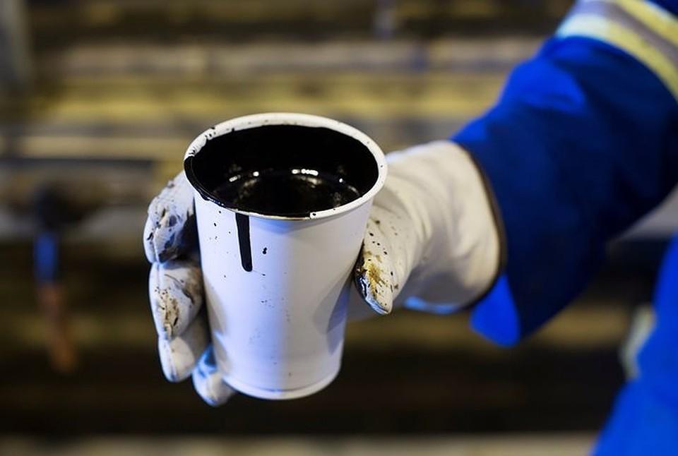 Еврокомиссия готова ответить на иск Nord Stream 2 AG
