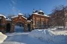 «Удивительные достопримечательности» отыскали активисты в малых городах Урала