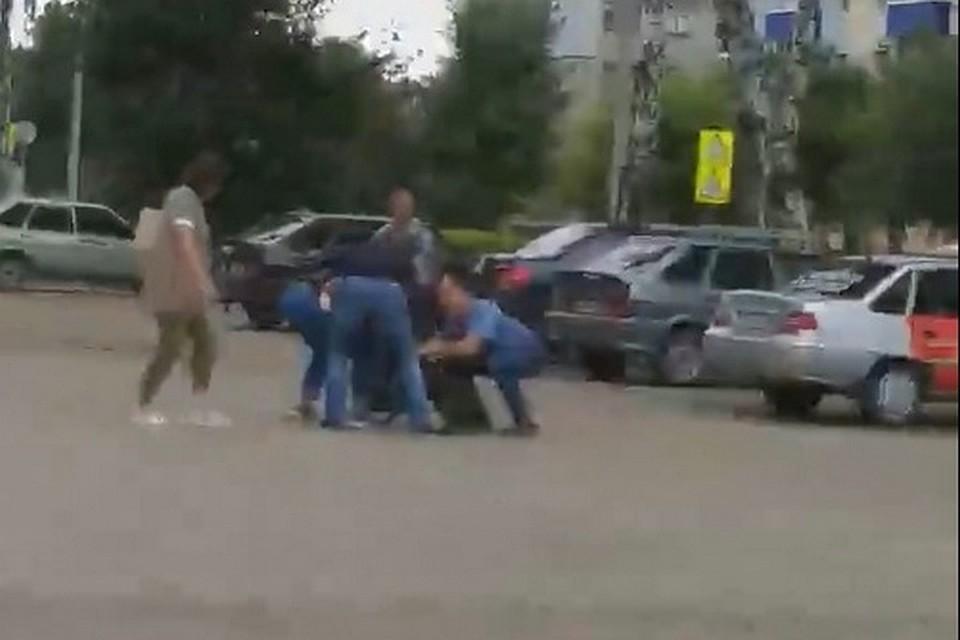отличается шюлхи напали на девушку мвд порно молодых русских