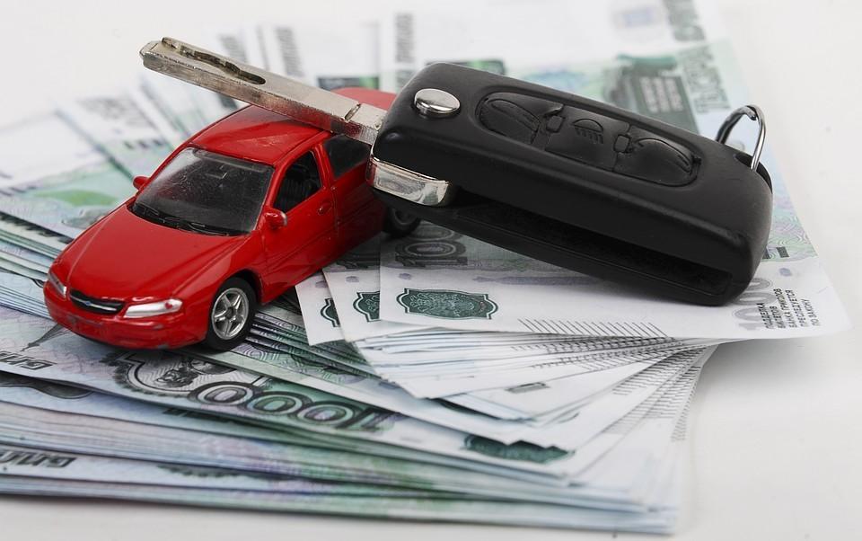 Налог может подешеветь на автомобили в Челябинской области.