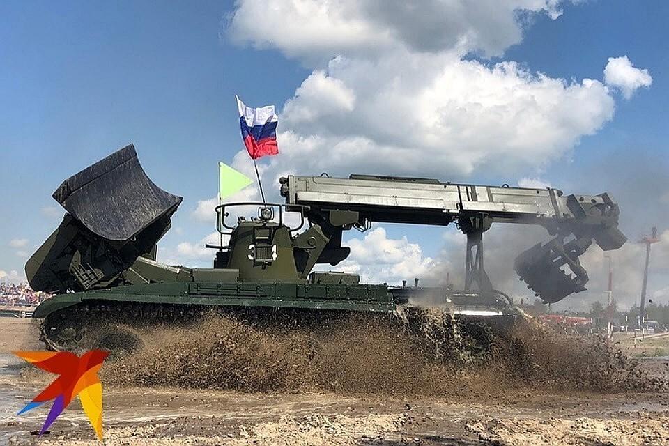 Страны НАТО пришлют своих наблюдателей на АрМИ-2019