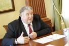 Владимир Волков:  «Мышление должно быть государственным, а не провинциальным»