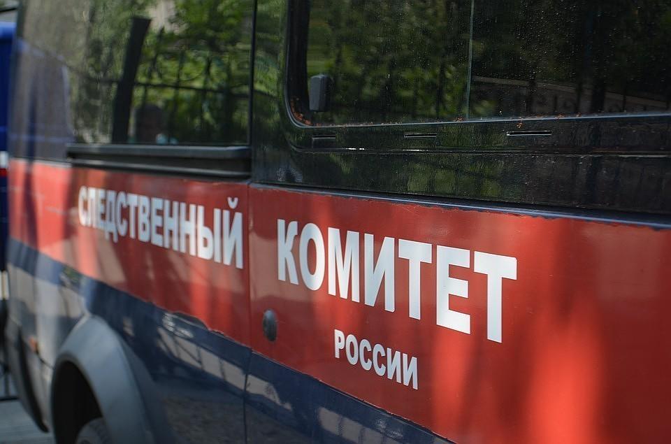 Следственный комитет возбудил дело об отмывании 1 миллиарда рублей, на которые финансировался ФБК