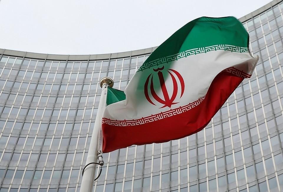 Иран готов полностью выйти из ядерной сделки