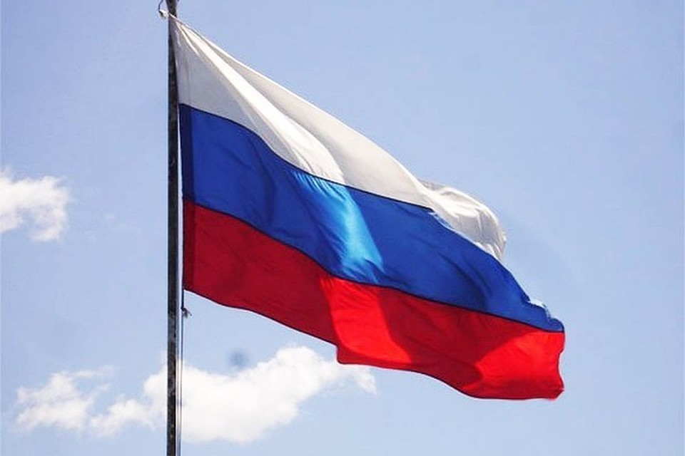 Украинские туристы закатили скандал из-за российского флага в испанском отеле