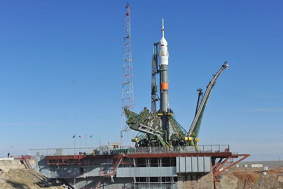 Спустя несколько лет в мире могут появиться станции-заправщики для космических аппаратов