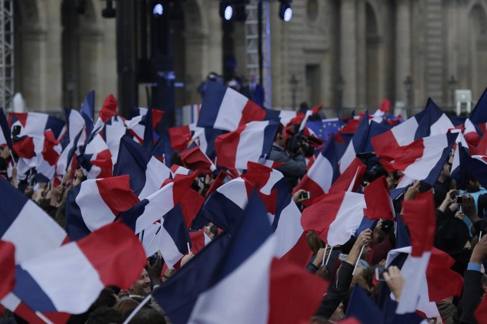 Во Франции предлагают разрешить вопрос о российских займах царских времён