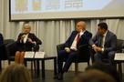 Совершили рывок: в Кузбассе станет меньше моногородов