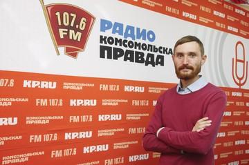 """Почему высота монумента """"Навеки с Россией"""" 46 метров, а не 52, как планировалось? И как долго его неофициально называли """"штаны Сысоева""""?"""