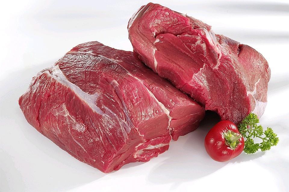 Вместе со свининой будет дешеветь и другое мясо