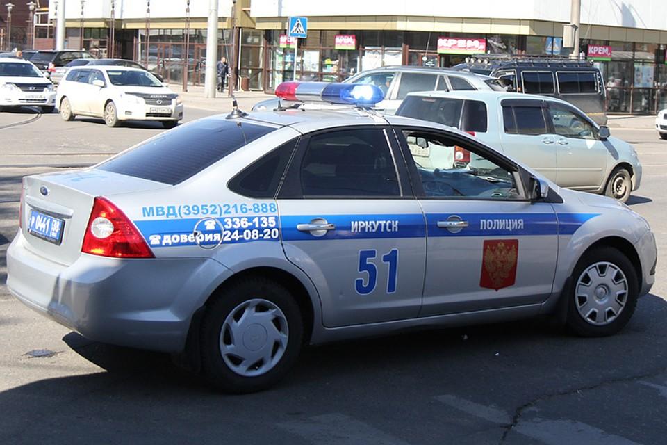 автосалоны иркутск машины в кредит хоум кредит иваново адреса банкоматов
