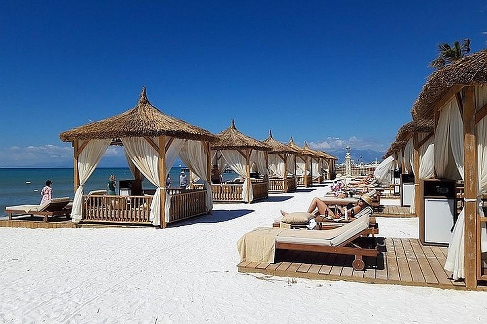 Молдавские туроператоры о массовом отравлении туристов в турецком отеле: «Жители Молдовы в таких дешевых отелях не отдыхают!»