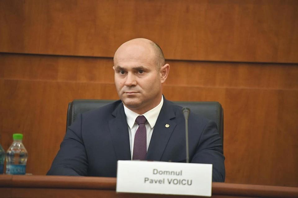 Министр обороны Молдовы - «КП»: «Если Сергей Шойгу приедет в Молдову, то я с ним встречусь, несмотря на запрет премьера»