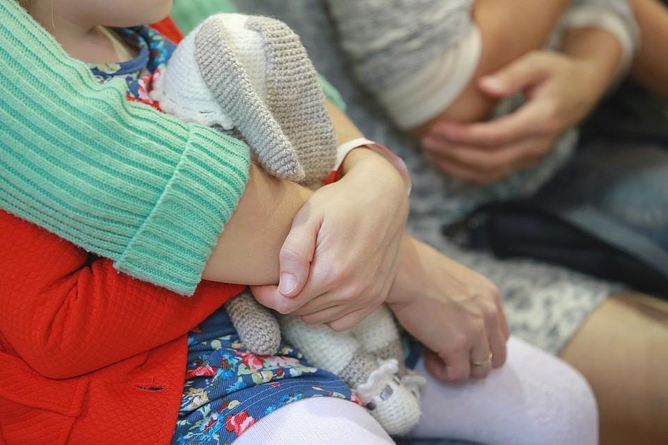 Если женщина на пороге кризиса: в Красноярском крае открыли социальную гостиницу