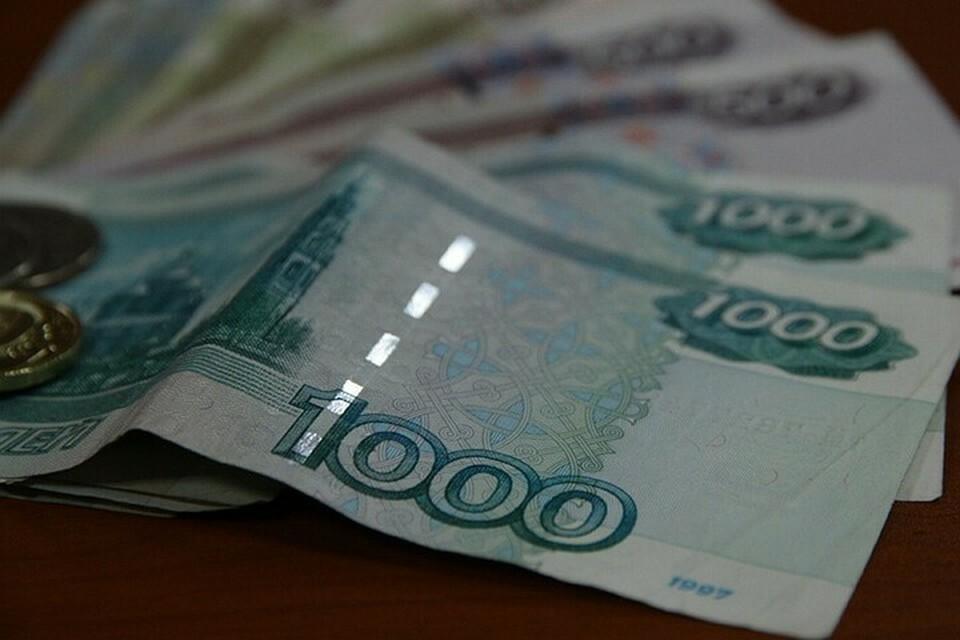 В Кущевском районе за взятку в 30 тысяч рублей осудят сотрудников ДПС