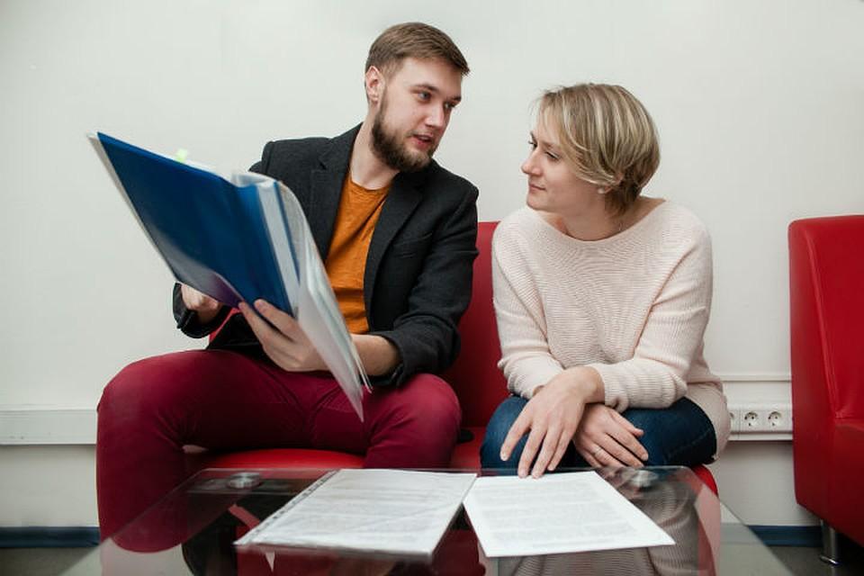 бесплатная юридическая консультация в кисловодске