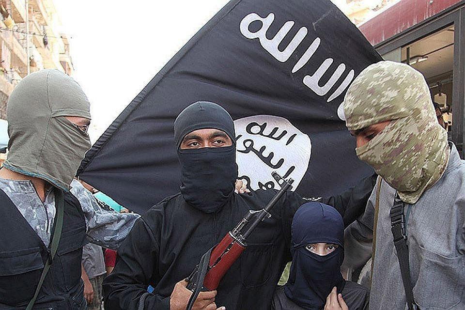 Швеция не будет принимать обратно своих подданных, воевавших в Сирии и Ираке.