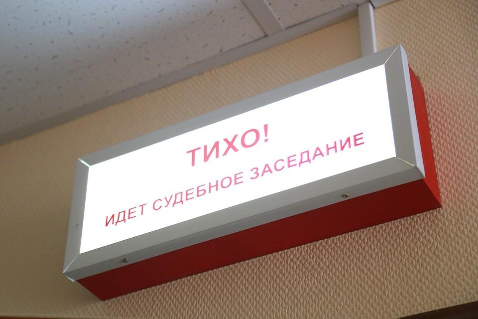 В Красноярском крае 4-летний сын погиб от взрыва газового баллона в машине отца