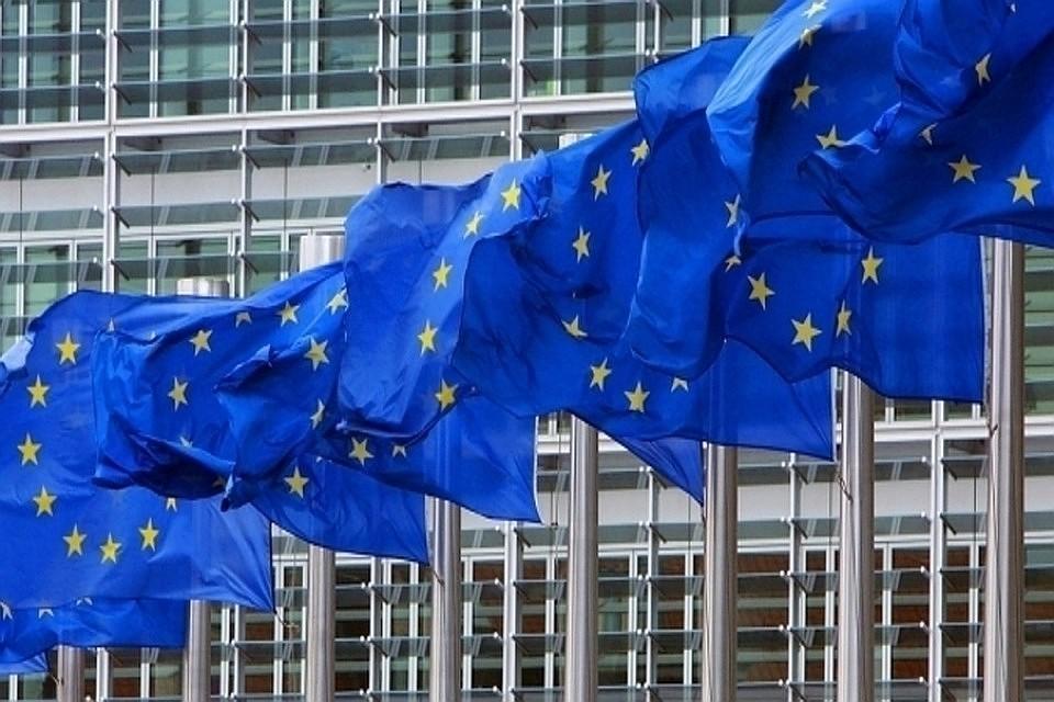 """""""Подрыв или угроза независимости Украины"""": Страны ЕС согласовали продление на полгода антироссийских санкций"""