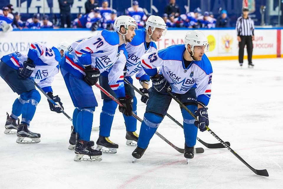 Хоккей новокузнецк расписание игр 2019 [PUNIQRANDLINE-(au-dating-names.txt) 37