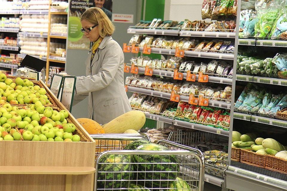 Эксперты Роскачества рассказали, на что стали обращать внимание покупатели при выборе товаров