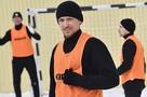 Адвокат Мамаева: «Мы еще увидим с вами нового Стрельцова!»