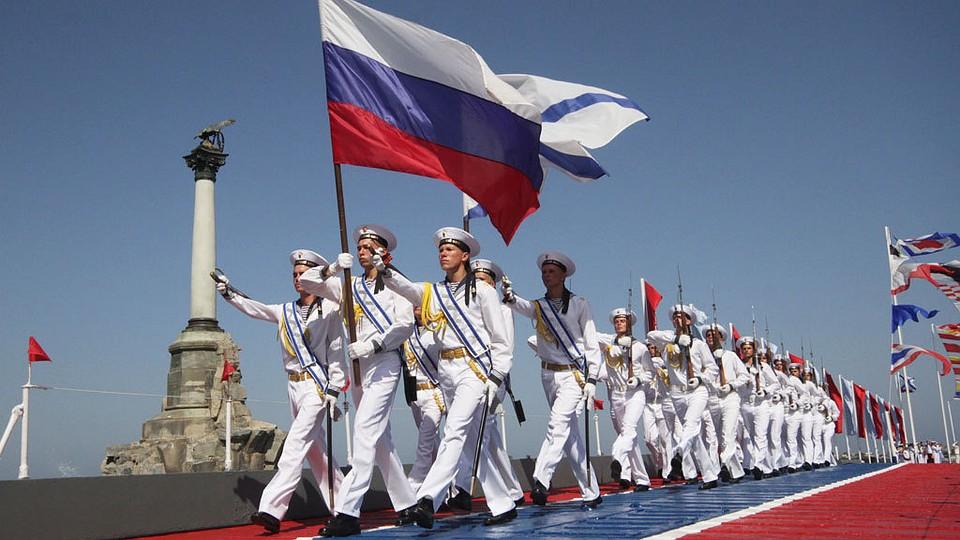 Молдова наносит удар в спину России: «Правительство не признает Крым российским, а Москва была одной из первых, кто признал новую власть в Кишиневе»
