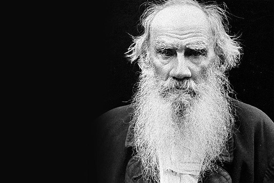 9 сентября 1828 года родился один из величайших писателей-романистов мира