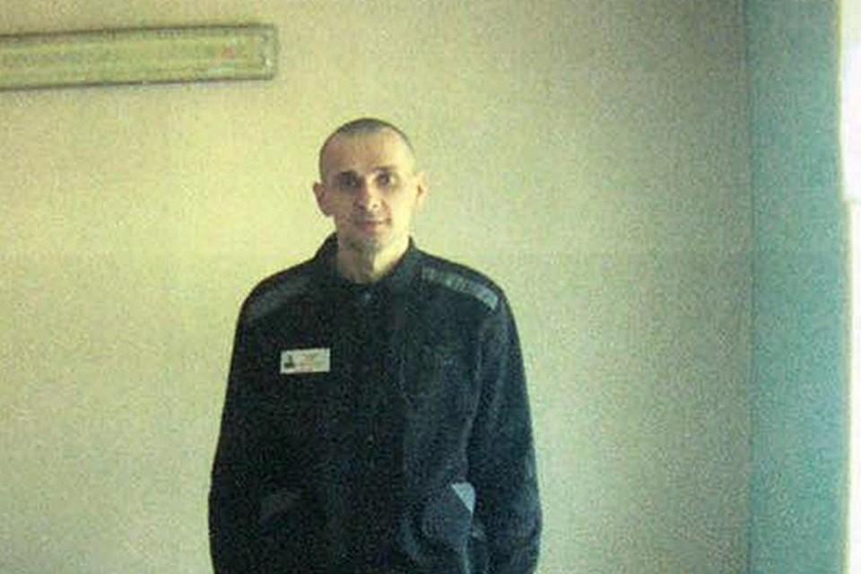Фото: Пресс-служба уполномоченного по защите прав человека в РФ