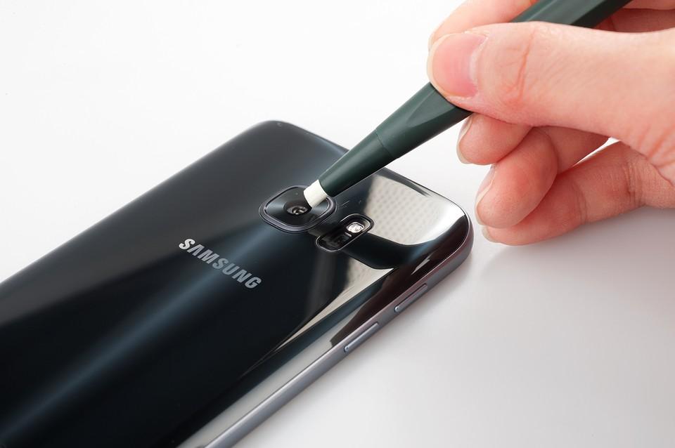 В Роскачестве рассказали, как правильно выбрать смартфон