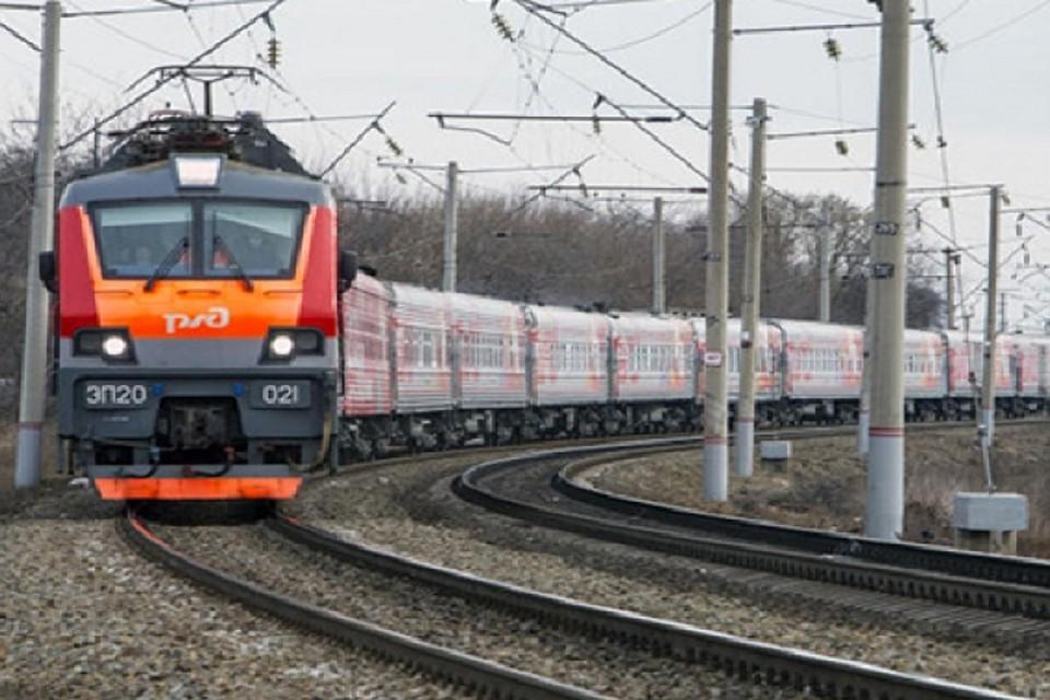 Картинки с поездом счастливого пути
