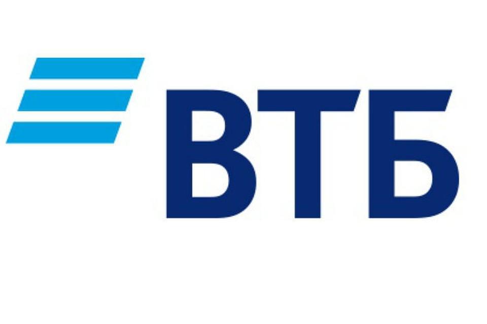 Кредит на подержанный автомобиль в банке ВТБ ▷ Ставка от 2,5% по.