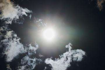 """Озоновую дыру """"заштопали""""! Может, и климат отремонтируем?"""