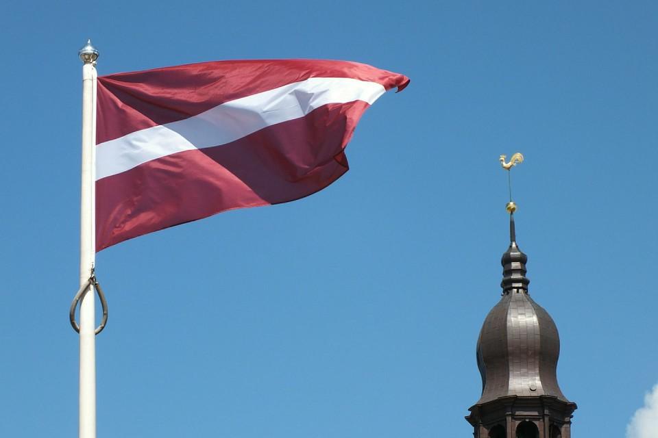 В Латвии появилась партия, выступающая против мигрантов и антироссийских санкций