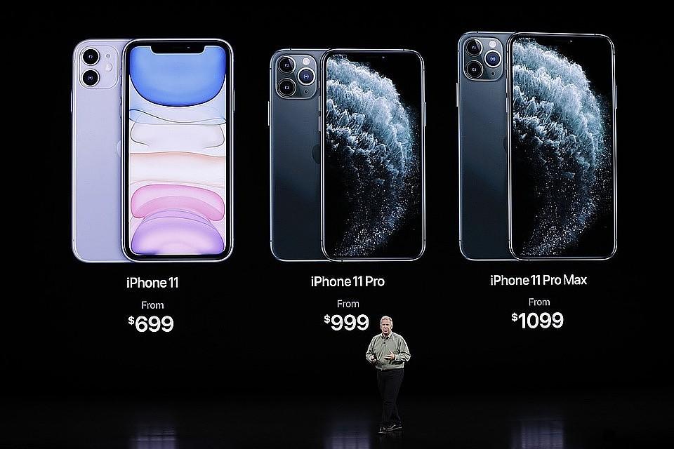 Iphone 11 купить в крыму в кредит