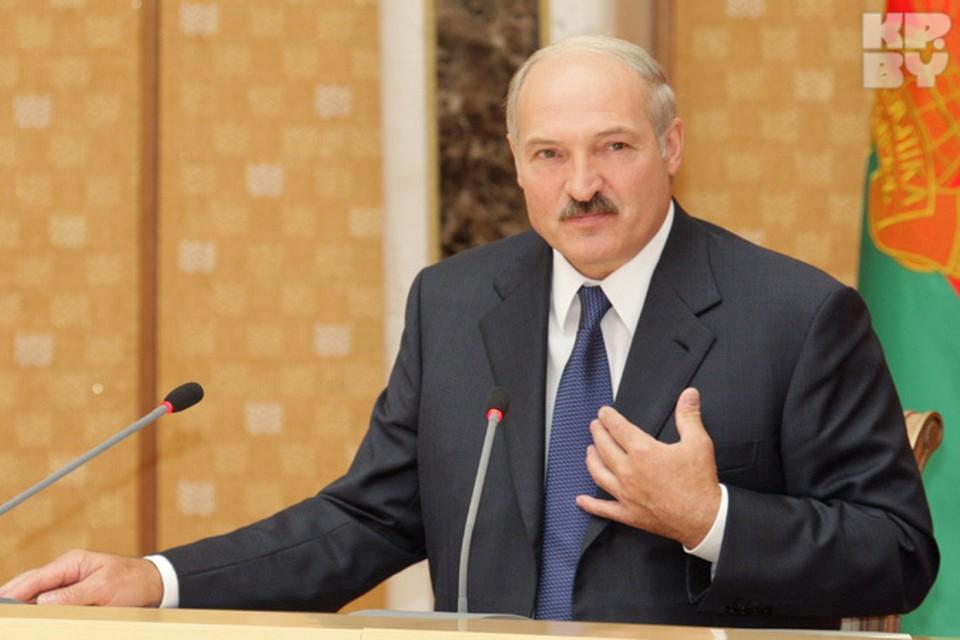 19 сентября президент Александр Лукашенко прокомментировал резонансную историю с учителем из гомельской школы