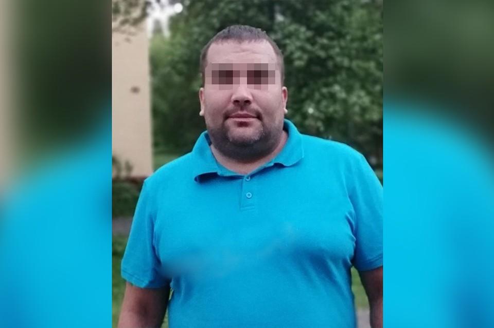 Нашли по тапку. Пациент заблудился и просидел три дня в подвале больницы Железногорска Фото: соцсети