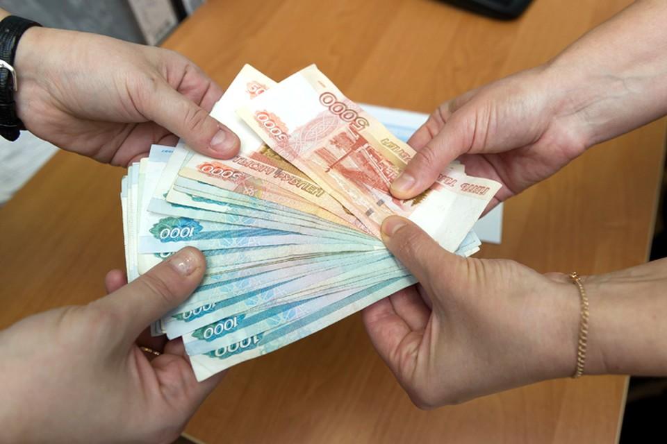 Деньги и дружба — совместимы ли эти понятия?