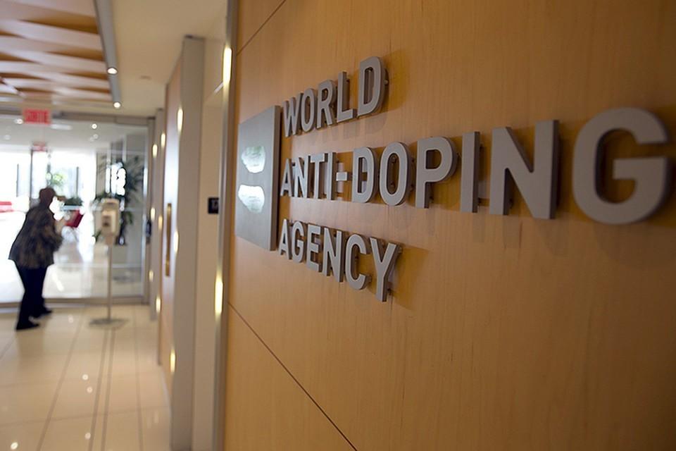 На кону не только поездка на Олимпиаду в Токио-2020, но и аккредитация Российского антидопингового агенства