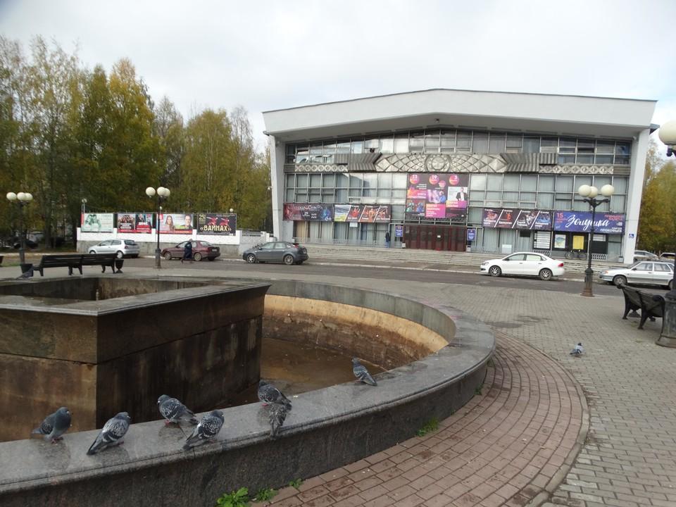 В Театре оперы и балета Республики Коми в новом сезоне будут работать 15 новых артистов
