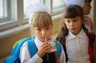 16 нарушений за полгода: кубанский маслосырзавод поставлял в школы и детсады опасные масло и кефир