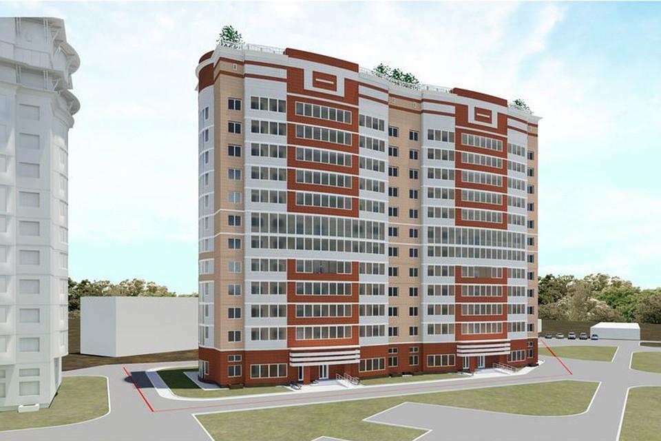 Одноразовость получения льготного кредита на строительство квартиры