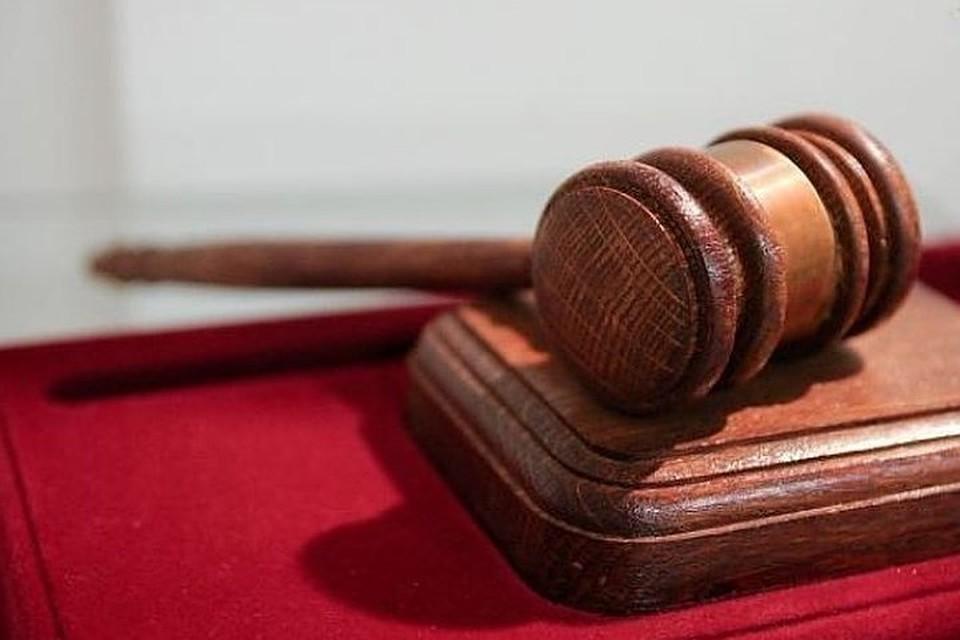Житель Северной Каролины отсудил 750 тысяч долларов у любовника жены