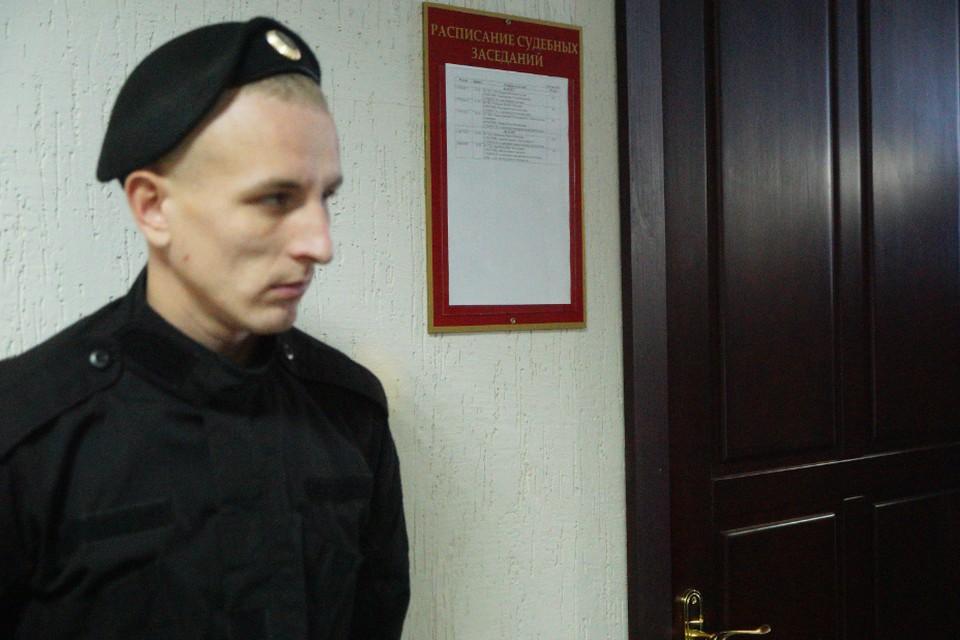 У женщины накопилась задолженность свыше 40 тысяч рублей