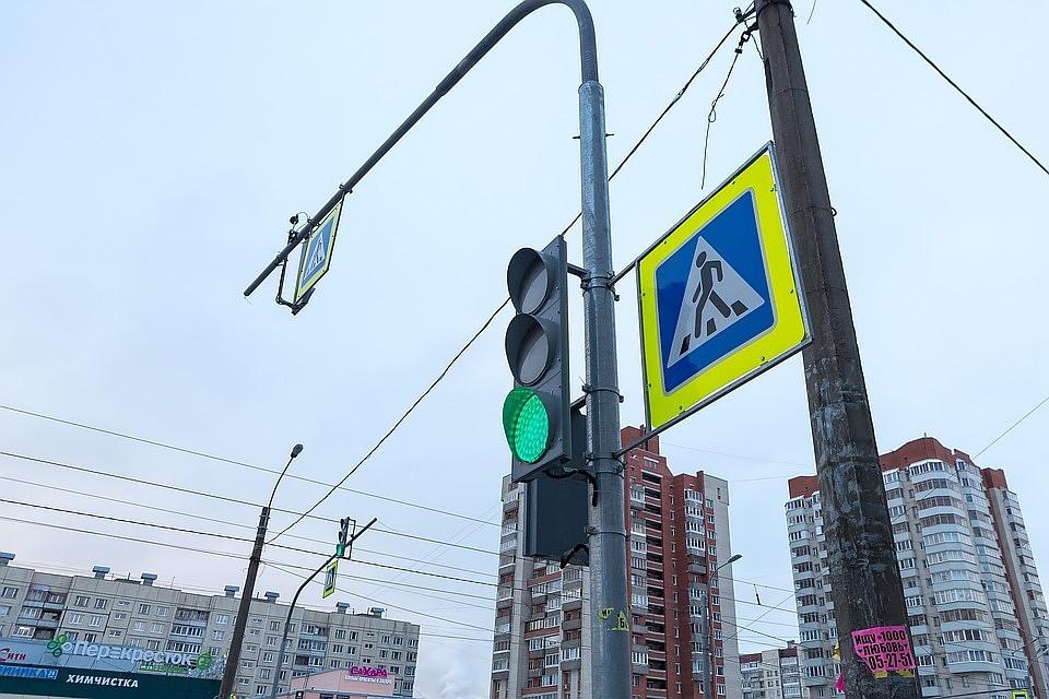 Кредит без официального места работы челябинск